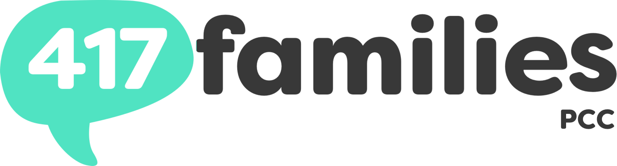 417Families